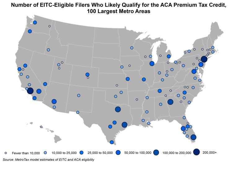 Metro_20160825_EITC