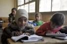 syria_school005