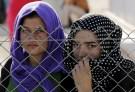 yazidi_refugees003