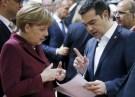 merkel_greece_bailout