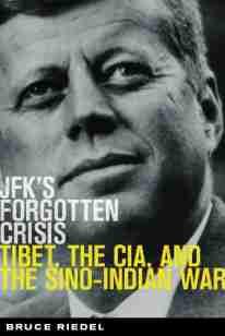 JFKs Forgotten Crisis