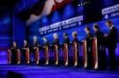republican_debate004