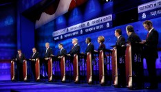 republican debate004 c95914764ae