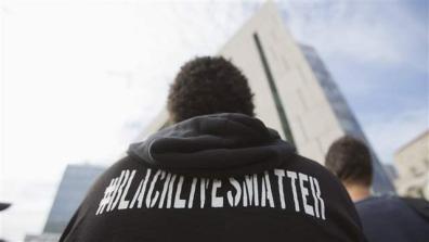 black_lives_matter001_16x9