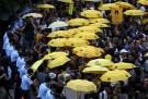 hong_kong_umbrellas001