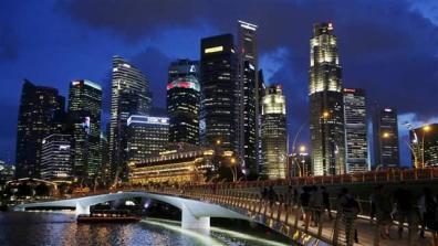 singapore002_16x9