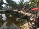 bangladesh_roberts001