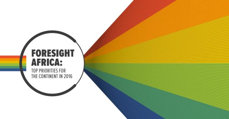 foresightafrica_2016promo