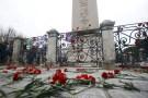 istanbul_flowers001