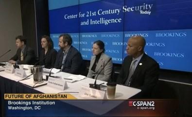 panel_afghanistan