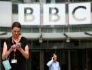 bbc_01