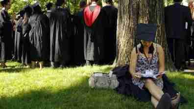 graduates005_16x9