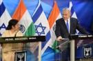 india_israel001