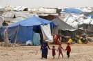 syrian_refugee_camp_jordan01