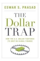 The Dollar Trap cover