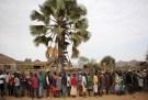uganda_election002