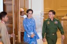 myanmar_government001