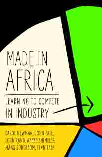 Page_Made in Africa