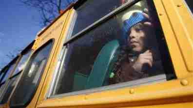 schoolbus_newyork001_16x9