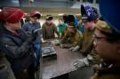welding_class001