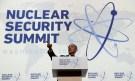 nculear_security_summit005