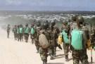somalia_soldiers003