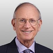 Stuart Eizenstat
