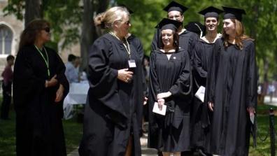 graduates006_16x9
