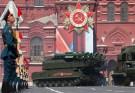 russiavictoryday