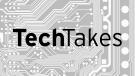 techtakes_logo