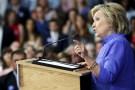 Clinton_Hillary008