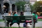 Georgetown_students001