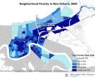 NOLA tract poverty 2000 v2