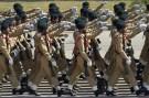 Pakistani_soldiers_001