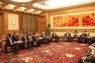 Yang Jiechi Meeting_001