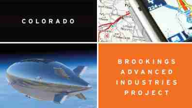 advancedindustries002