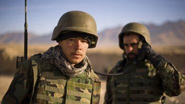 afghan_army004_16x9