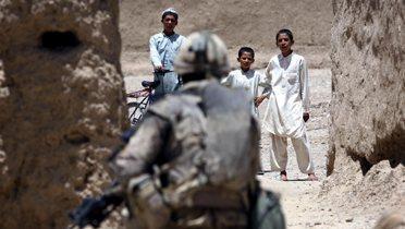 afghan_children006_16x9