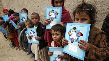 afghan_children007_16x9