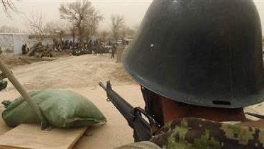 afghan_soldier005_16x9