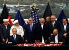afghanistan_agreement001