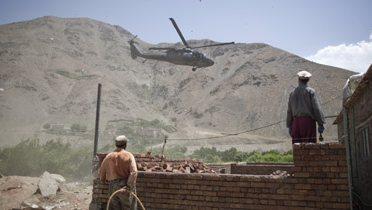afghanistan_chinook001_16x9