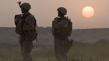 afghanistan_soldiers007_16x9