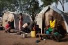 african_refugee001