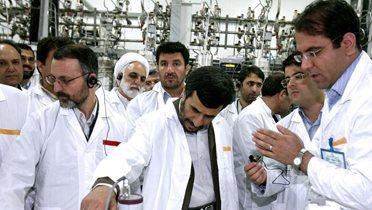 ahmadinejad_nuclear001_16x9