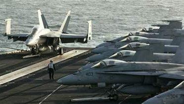 aircraft_carrier004_16x9