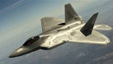 airforce_jet002_16x9