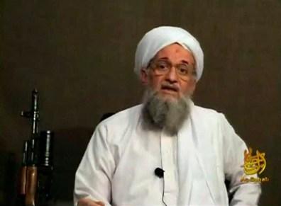 al_zawahiri003