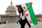 anti_assad_protester001