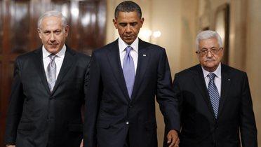 arabisraeli_relations004_16x9